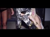 Brandon Beal - Twerk It Like Miley (Hedegaard Remix) ft. Christopher