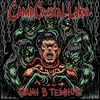 Camp Crystal Lake | Horror Punk