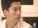 на тайском 11 серия Муж в рассрочку 2001