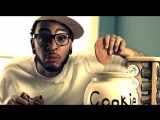 Gym Class Heroes - Cookie Jar ft. The Dream