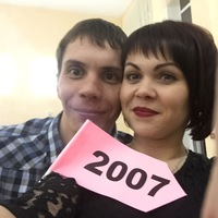 Елена Шункарова