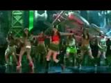 песня из индийского фильма ' байкеры 2 .