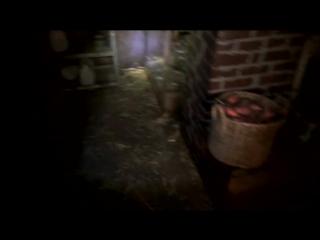 Мыслить как преступник \ Criminal Minds - 12 сезон 6 серия Промо Elliotts Pond (HD)