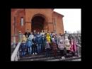 День памяти жертв Геноцида Армян 24.04.2017 г ԳԱՐՈՒՆԱ ՁՈՒՆԱ ԱՐԵԼ