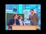 Учитель года - День смешного Валентина - Уральские пельмени