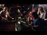 Procol Harum – Pandora's Box (1975)
