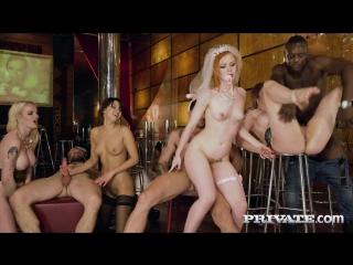Carly Rae, Ella Hughes, Lucia Love, Suzy Rainbow анал секс порно
