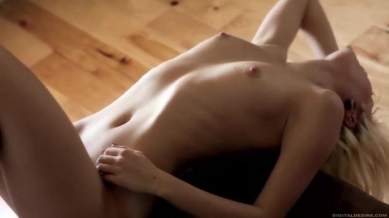 Возбуждающий танец порно 7