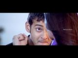 Naani Telugu Movie Scenes - Mahesh Babu Helps Ameesha Patel - Sunil - AR Rahman - Devayani