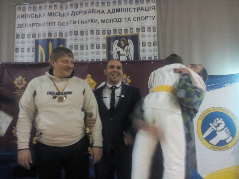 Наталья Бойко   Кривой Рог