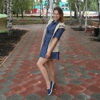 Светлана Згурская
