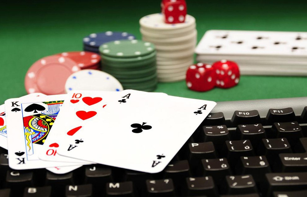 5 преимуществ онлайн-покера | APoker.kz