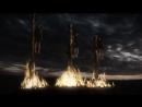 Американская история ужасов, 1-5 сезоны