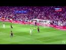 Cristiano Ronaldo goal Barcelona Not vine .TY .480