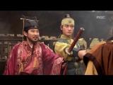 Jumong, 11회, EP11, #11