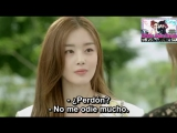 Marriage, Not Dating // Capitulo 12// Empire Asian Fansub