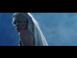 Kerli - Feral Hearts (Official Music Vi
