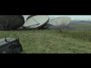 """Тёмная волна: Край бури  Darkwave: Edge of the Storm"" Даррен Скейлс (Великобритания, 2016)"