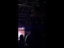 161225 OkCat event - Stronger (Kanye West)