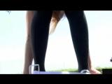 Красивая закройщица Настя порно с конем мастурбация с регистрацией фото малолетков коп руками эротику дед без качества с тещей ч