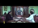Taze Yyl Arzuwy 2017 film enayy