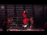 [Fancam] 170514 VIXX N - Fate by Lee Sun Hee (dance solo) @ VIXX LIVE FANTASIA DAYDREAM