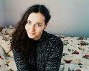 Annika Naumuk фото #17