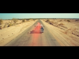 The Avener ft. Adam Cohen - We Go Home - 1080HD - VKlipe.com