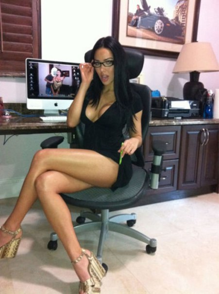 Mature acquires drilled after giving a massage