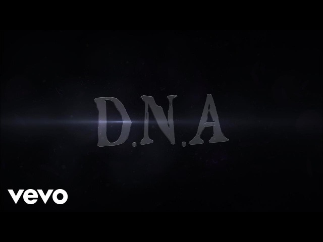 INFINITE - 『BEST OF INFINITE』より新曲「D.N.A」フル ver.
