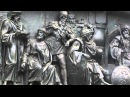 СПИЦЫН - История Литвы. Миндовг победитель крестоносцев. Великое Княжество Гедимина. Польское иго.