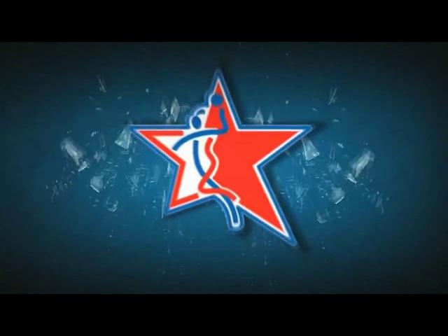 Интервью Натальи Винюковой после матча «Звезда» – «Астраханочка»