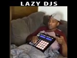 iam_memphiz video