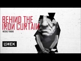 Behind The Iron Curtain With UMEK  Episode 262
