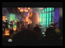 Бульдог-шоу: Два Гарика - Песня о бабушке