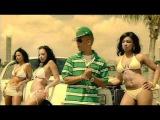 dj khaled ft 50 cent feat akon, t i, rick ross, fat joe, baby, &amp lil wayne we takin' over