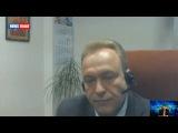 Василий Волга: Нидерланды защитили себя от чумы укронацизма