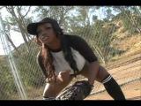 Jada Fire,Annie Cruz,Lexi Love,Flower Tucci, Britney Stevens amp Sindee Jennings-SG4