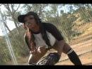 Jada Fire,Annie Cruz,Lexi Love,Flower Tucci, Britney Stevens Sindee Jennings-SG4