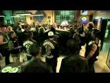 Opie Funeral Scene (Greg Holden-The Lost Boy)