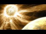 БЫСТРЕЕ СВЕТА Новый документальный фильм про вселенную и космос 2017 года Discovery