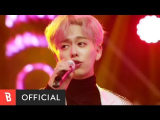 [M/V] Promise (Feat. 키아 Of MAS 0094)(웹드라마 더 미라클 OST) - 동현(Dong Hyun)