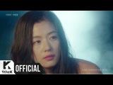 MV LEE SUN HEE(