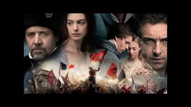 Индийские и турецкие сериалы смотреть онлайн бесплатно!