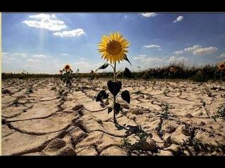 Катаклизмы природы, конец света не неизбежен, всё только начинается в 2017 году