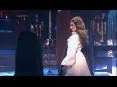 Глеб Матвейчук Джерард Батлер иЭмми Россум The Phantom of the Opera Точь‐в‐точь Суперсезон