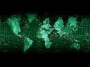 Сотовая Земля : «Перезагрузка» (2 часть)