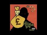 Tony Broke - 68 Sag ft Bill Shakes, Lee Scott, King Grubb, Tommy Dockerz, Black Josh &amp Bang On
