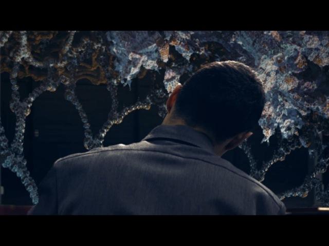 Tigran Hamasyan The Cave of Rebirth Official Video