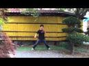 3ball juggling tricks by yusuke nomu